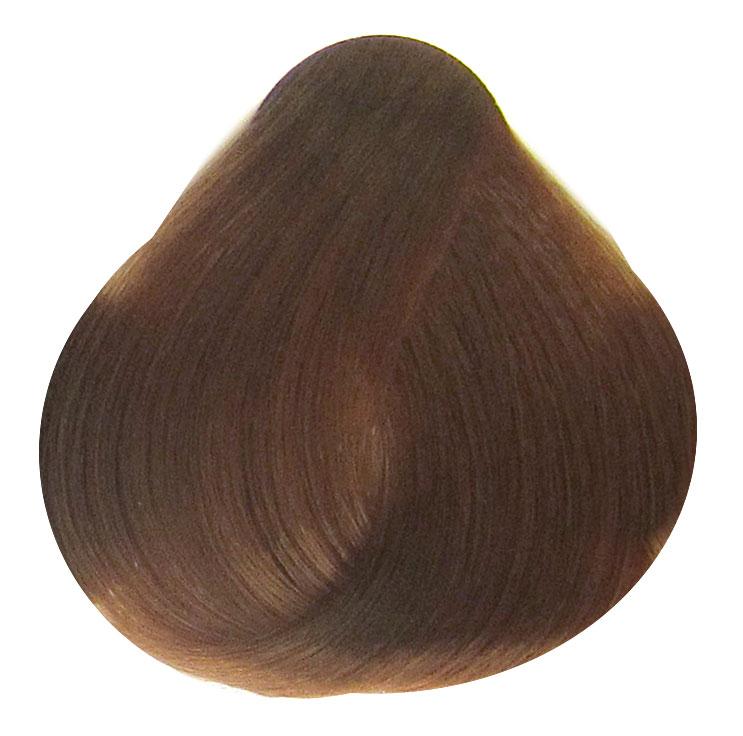 KAPOUS 8.8 краска для волос / Professional coloring 100млКраски<br>Оттенок 8.8 Лесной орех. Стойкая крем-краска для перманентного окрашивания и для интенсивного косметического тонирования волос, содержащая натуральные компоненты. Активные ингредиенты, основанные на растительных экстрактах, позволяют достигать желаемого при окрашивании натуральных, уже окрашенных или седых волос. Благодаря входящей в состав крем краски сбалансированной ухаживающей системы, в процессе окрашивания волосы получают бережный восстанавливающий уход. Представлена насыщенной и яркой палитрой, содержащей 106 оттенков, включая 6 усилителей цвета. Сбалансированная система компонентов и комбинация косметических масел предотвращают обезвоживание волос при окрашивании, что позволяет сохранить цвет и натуральный блеск на долгое время. Крем-краска окрашивает волосы, бережно воздействуя на структуру, придавая им роскошный блеск и натуральный вид. Надежно и равномерно окрашивает седые волосы. Разводится с Cremoxon Kapous 3%, 6%, 9% в соотношении 1:1,5. Способ применения: подробную инструкцию по применению см. на обороте коробки с краской. ВНИМАНИЕ! Применение крем-краски &amp;laquo;Kapous&amp;raquo; невозможно без проявляющего крем-оксида &amp;laquo;Cremoxon Kapous&amp;raquo;. Краски отличаются высокой экономичностью при смешивании в пропорции 1 часть крем-краски и 1,5 части крем-оксида. ВАЖНО! Оттенки представленные на нашем сайте являются фотографиями цветовой палитры KAPOUS Professional, которые из-за различных настроек мониторов могут не передать всю глубину и насыщенность цвета. Для того чтобы результат окрашивания KAPOUS Professional вас не разочаровал, обращайте внимание на описание цвета, не забудьте правильно подобрать оксидант Cremoxon Kapous и перед началом работы внимательно ознакомьтесь с инструкцией.<br><br>Цвет: Бежевый и коричневый<br>Класс косметики: Косметическая