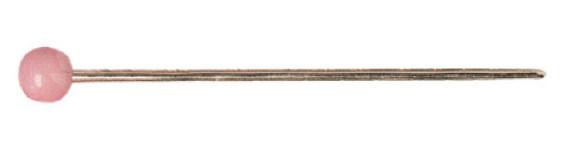 SIBEL Палочки для бигуди 20 шт (9322533)
