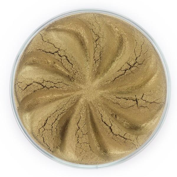ERA MINERALS Тени минеральные J13 / Mineral Eyeshadow, Jewel 1 грТени<br>Тени для век Jewel обеспечивают комплексное покрытие, своим сиянием напоминающее как глубину, так и лучезарный блеск драгоценного камня. Текстура теней содержит в себе цвет-основу с содержанием крошечных мерцающих частиц, превосходно сочетающихся с основным цветом. Сильные и яркие минеральные пигменты&amp;nbsp; Можно наносить как влажным, так и сухим способом&amp;nbsp; Без отдушек и содержания масел, для всех типов кожи&amp;nbsp; Дерматологически протестировано, не аллергенно&amp;nbsp; Не тестировано на животных&amp;nbsp; Активные ингредиенты: слюда, нитрид бора, миристат магния, диоксид кремния, алюмоборосиликат. Может содержать: стеарат магния, кармин, каолин, ультрамарин, зеленый оксид хрома, берлинская лазурь, оксиды железа, фиолетовый марганец, оксид титана, диоксид титана. Способ применения: Поместите небольшое количество минеральных теней в крышку от контейнера или на палитру для косметики.&amp;nbsp; Наберите средство, используя одну из наших кистей для бровей и ресниц.&amp;nbsp; Чтобы избежать осыпания, не набирайте на кисть слишком большое количество теней.&amp;nbsp; Нанесите тени четкими короткими штрихами, заполняя редкие зоны линии бровей.&amp;nbsp; Наносите тени в обратную от роста волос сторону, затем пригладьте по направлению роста волос.&amp;nbsp; Для получения четкой тонкой линии наносите влажной кистью, а для мягкого эффекта - сухой.&amp;nbsp; Если вы используете пробные образцы, будет удобный, если насыпать небольшое количество минеральных теней на палитру для косметики или небольшую тарелочку, чтобы было проще заполнить ворсинки кисти.<br><br>Объем: 1 гр