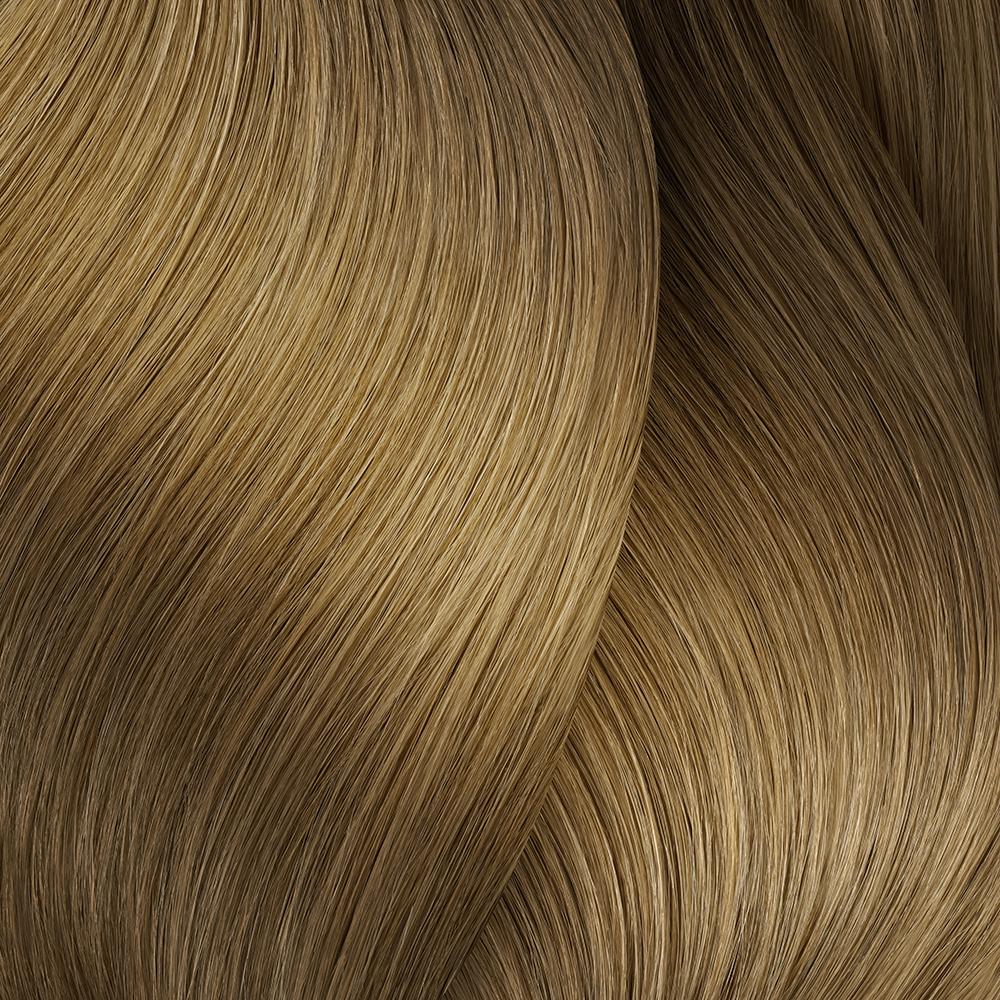 L'OREAL PROFESSIONNEL 8.3 краска для волос / ИНОА ODS2 60 г LOREAL PROFESSIONNEL
