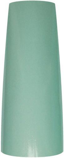 AURELIA 756 лак для ногтей / PROFESSIONAL 13мл~Лаки<br>Aurelia Professional &amp;mdash; лаки профессионального качества и эксклюзивных цветов на основе инновационных пигментов последнего поколения, часто обновляемые в соответствии с модными тенденциями сезона. Способ применения: Нанесите лак для ногтей, равномерно распределив по всей ногтевой пластине. Лак можно наносить на чистые ногти, но для более стойкого эффекта рекомендуется использовать базовое и верхнее покрытия.<br><br>Цвет: Зеленые<br>Виды лака: Глянцевые