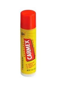 CARMEX ������� ��� ��� � ������������ ������ ���� / Everyday Protecting Lip Balm Original Stick 4,25��