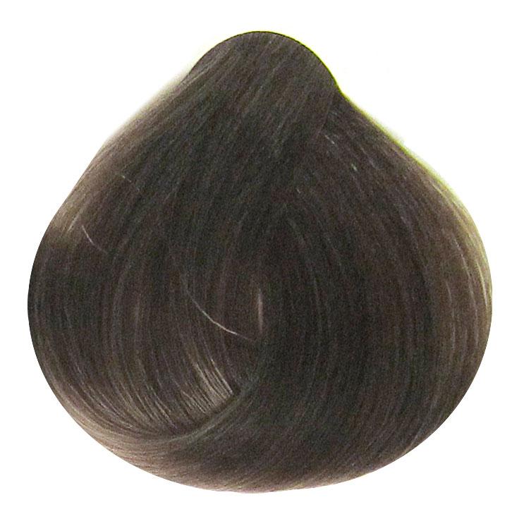 KAPOUS 7.81 краска для волос / Professional coloring 100млКраски<br>Оттенок 7.81 Коричнево-пепельный блонд. Стойкая крем-краска для перманентного окрашивания и для интенсивного косметического тонирования волос, содержащая натуральные компоненты. Активные ингредиенты, основанные на растительных экстрактах, позволяют достигать желаемого при окрашивании натуральных, уже окрашенных или седых волос. Благодаря входящей в состав крем краски сбалансированной ухаживающей системы, в процессе окрашивания волосы получают бережный восстанавливающий уход. Представлена насыщенной и яркой палитрой, содержащей 106 оттенков, включая 6 усилителей цвета. Сбалансированная система компонентов и комбинация косметических масел предотвращают обезвоживание волос при окрашивании, что позволяет сохранить цвет и натуральный блеск на долгое время. Крем-краска окрашивает волосы, бережно воздействуя на структуру, придавая им роскошный блеск и натуральный вид. Надежно и равномерно окрашивает седые волосы. Разводится с Cremoxon Kapous 3%, 6%, 9% в соотношении 1:1,5. Способ применения: подробную инструкцию по применению см. на обороте коробки с краской. ВНИМАНИЕ! Применение крем-краски &amp;laquo;Kapous&amp;raquo; невозможно без проявляющего крем-оксида &amp;laquo;Cremoxon Kapous&amp;raquo;. Краски отличаются высокой экономичностью при смешивании в пропорции 1 часть крем-краски и 1,5 части крем-оксида. ВАЖНО! Оттенки представленные на нашем сайте являются фотографиями цветовой палитры KAPOUS Professional, которые из-за различных настроек мониторов могут не передать всю глубину и насыщенность цвета. Для того чтобы результат окрашивания KAPOUS Professional вас не разочаровал, обращайте внимание на описание цвета, не забудьте правильно подобрать оксидант Cremoxon Kapous и перед началом работы внимательно ознакомьтесь с инструкцией.<br><br>Класс косметики: Косметическая