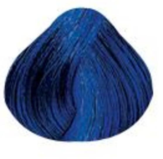 LOREAL PROFESSIONNEL Краска для волос Голубой / МАЖИРЕЛЬ МИКС 50млКраски<br>Крем-краска Majirel Mix Голубой придаст вашим волосам фантастическую мягкость и ослепительный блеск, обеспечит стопроцентное покрытие седых волос и мощность осветления до трех тонов. Уникальная разработка специалистов  французской компании L&amp;rsquo;Oreal Professionnel, созданная для того, чтобы усилить желанный оттенок или же, напротив, нейтрализовать нежелательный фон. Молекулы Hichroma, входящие в состав краски Лореаль, гарантируют получение необычайно интенсивного, стойкого (5-6 недель) и удивительно чистого красного тона. А микрокатионный полимер Ионен G на протяжении всей процедуры окраски защищает капиллярное волокно, способствует восстановлению и укреплению структуры волос. Состав. Микрокатионный полимер Ионен G, молекулы Hichroma, молекула Incell. Способ применения. Нанесите необходимое количество крем-краски Лореаль на сухие волосы, равномерно распределите по всей длине и оставьте на 35 минут. Затем тщательно смойте остатки краски водой. Данная крем-краска отлично подходит для нейтрализации натуральных холодных  оттенков.<br><br>Цвет: Корректоры и другие<br>Объем: 50<br>Вид средства для волос: Стойкая