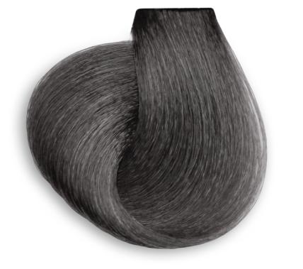 OLLIN PROFESSIONAL 7/11 крем-краска перманентная для волос / OLLIN COLOR Platinum Collection 100 мл