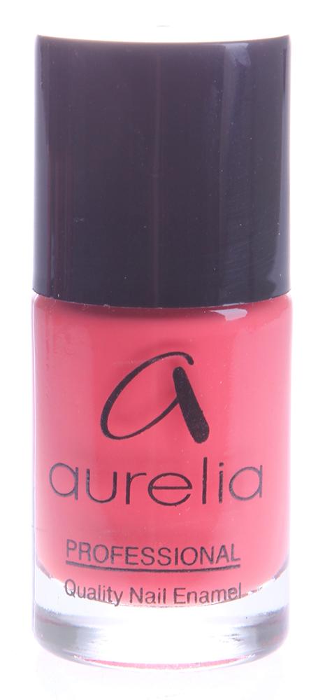 AURELIA 707 лак для ногтей / PROFESSIONAL 13мл