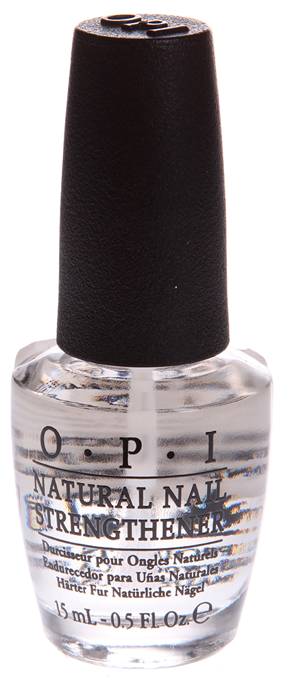 OPI �������� ��� ���������� ����������� ������ / Natural Nail Strengthener 15��