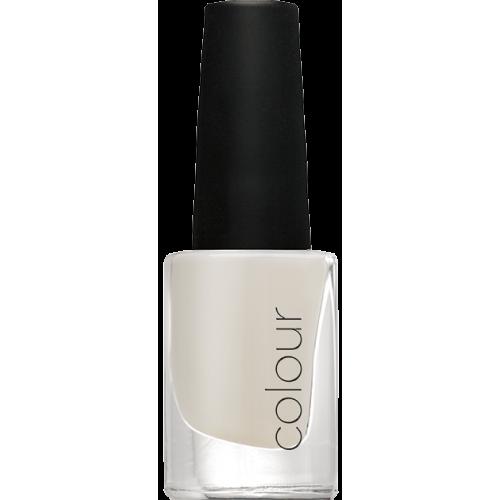 "CND 507 ��� ��� ������ ""Cream Washed"" / COLOUR 9,8��"