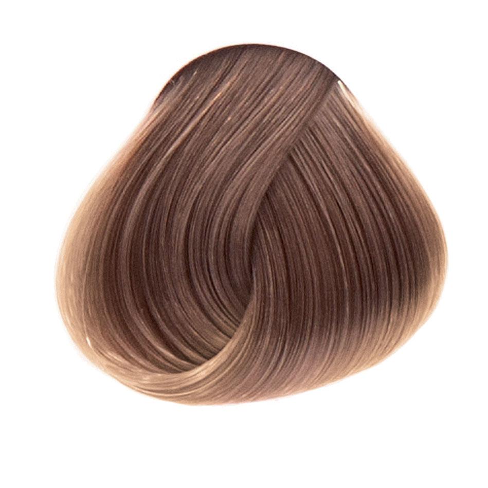 Купить CONCEPT 7.0 крем-краска для волос, светло-русый / PROFY TOUCH Blond 60 мл, Светло-русый