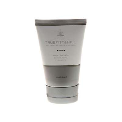 TRUEFITT HILL �������� ��������� ��� ���� / Daily Facial Cleanser 100��