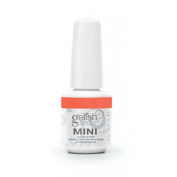 GELISH Гель-лак Sweet Morning Dew / GELISH MINI 9мл