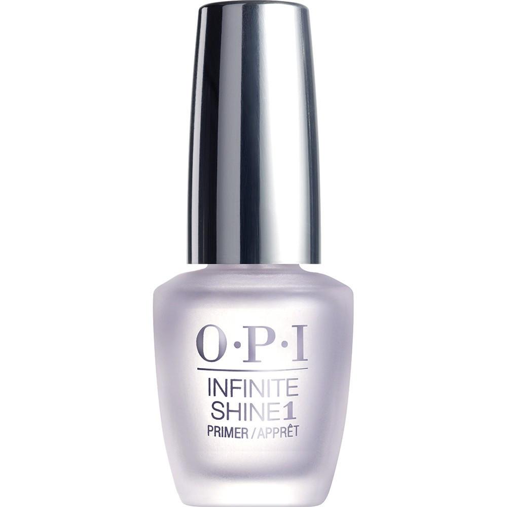 OPI ������� �������� ��� ������ (Primer) / Infinite Shine Base Coat 15��