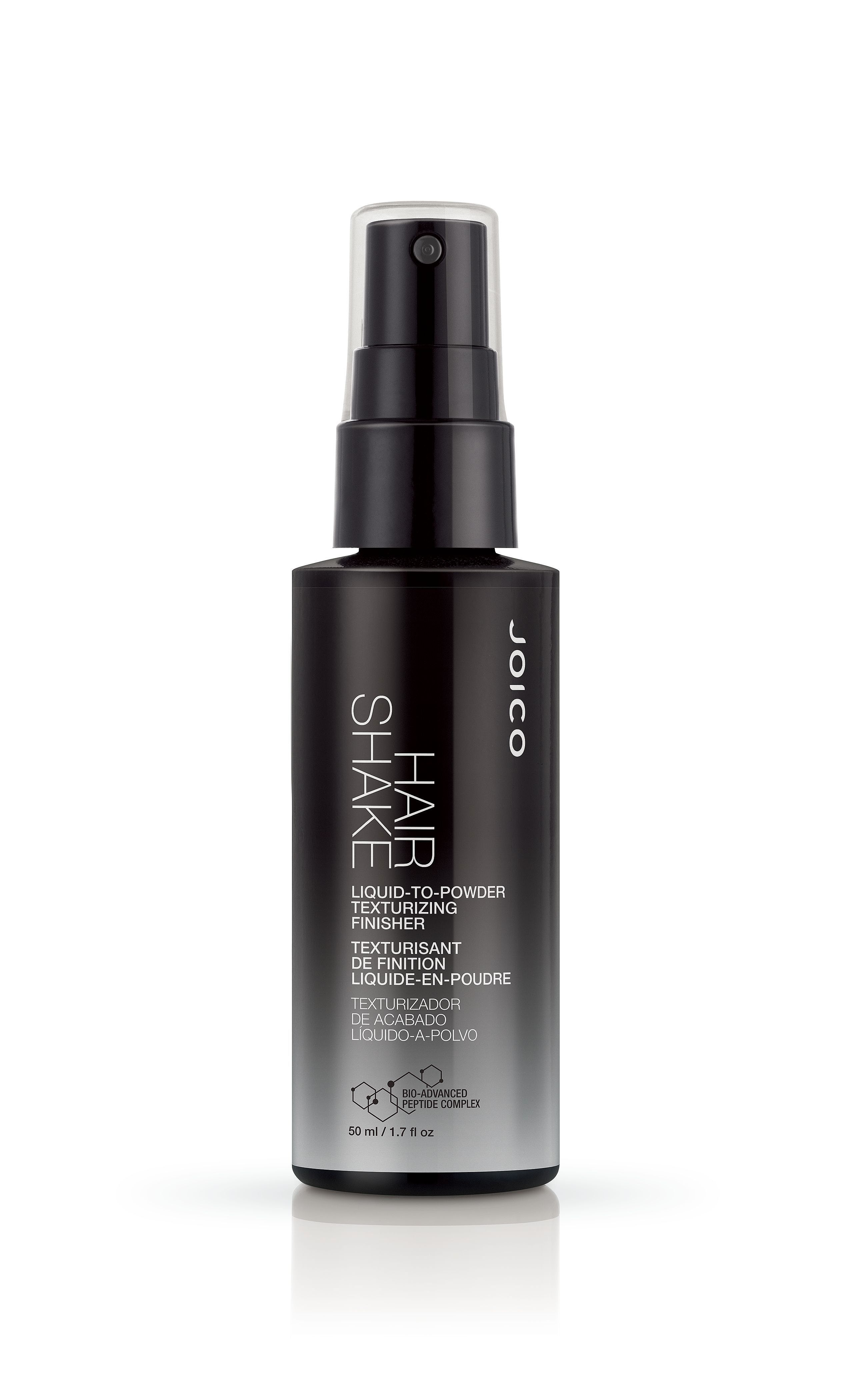 JOICO Пудра жидкая для объема и текстуры волос / STYLE & FINISH, 50 мл