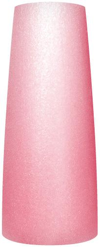 AURELIA 74G лак для ногтей / GLAMOUR 13мл