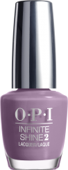 """OPI ��� ��� ������ """"If You Persist"""" / Infinite Shine Nail Lacquer 15��"""