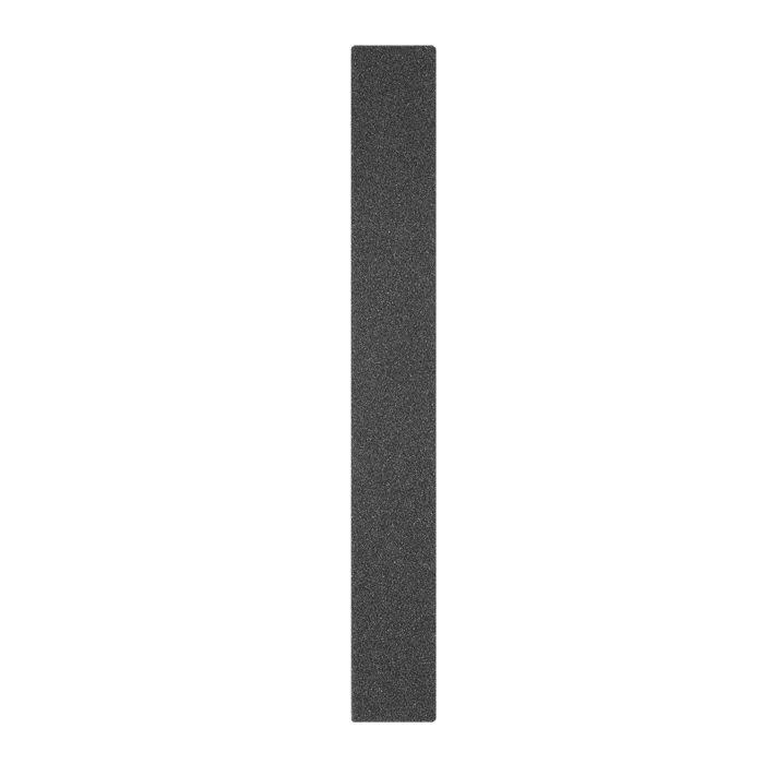 Купить STALEKS Файлы сменные для прямой пилки ПАП МАМ / EXPERT PapMam 22 180 грит 50 шт