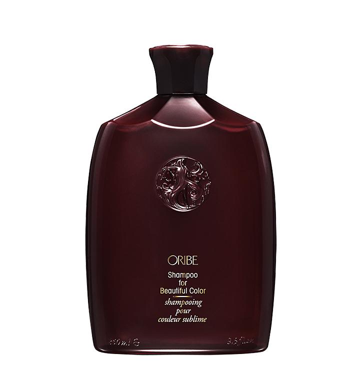 Купить ORIBE Шампунь для окрашенных волос Великолепие цвета / Shampoo for Beautiful Color 250 мл