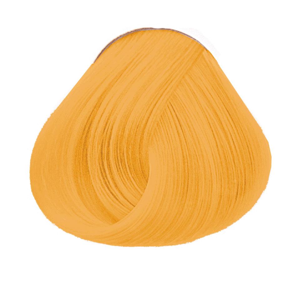 Купить CONCEPT 0.3 крем-краска для перманентного окрашивания и тонирования волос, золотой микстон / PROFY TOUCH Golden Mixtone 60 мл, Золотистый