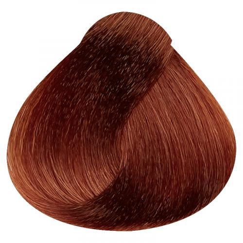 Купить BRELIL PROFESSIONAL 8.4 краска для волос, светлый медный блонд / COLORIANNE CLASSIC 100 мл