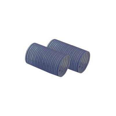 ERIKA Бигуди на липучке 2,8*6,3см 6штБигуди<br>Бигуди-липучки на пластиковой основе.<br>