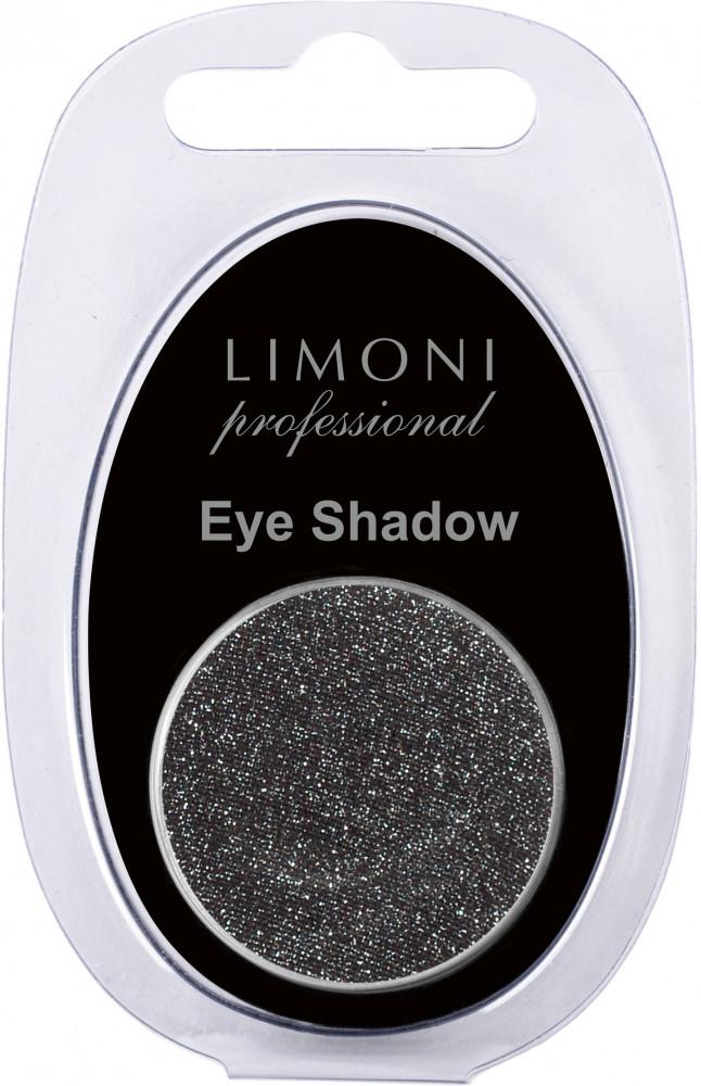 LIMONI Тени для век 84 / Eye-Shadow