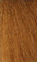 SHOT 4.5 Крем-краска для волос с коллагеном 100 мл каштановый махагон