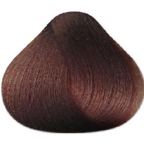 GUAM 6.3 тёмный блонд золотистый, краска для волос / UPKER Kolor уход guam upker kolor 5 0 цвет светло каштановый 5 0 variant hex name 5a4741