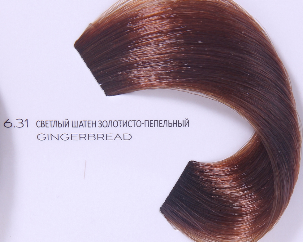 LOREAL PROFESSIONNEL 6.31 краска для волос / ДИАРИШЕСС 50млКраски<br>Краситель Dia Richesse тон в тон   это щелочной краситель нового поколения без аммиака, который подходит для натуральных волос, позволяя закрасить до 70% первой седины и придать натуральным волосам желаемый оттенок. Формула красителя Dia Richesse содержит в себе технологию Ion ne G + Incell, которая позволяет укрепить структуру волоса, масло абрикосовых косточек, укрепляющее межклеточные связи, и олео-элементы, насыщающие волосы питательными элементами. Полимер Topсoat образует на поверхности волоса особую защитную плёнку, которая отражает свет и обеспечивает ослепительный блеск надолго. Краситель Dia Richesse имеет невероятный световой оттенок с красивым блеском и эффектом кондиционирования, что идеально подходит для окрашенных и чувствительных волос. Результат. Краситель Dia Richesse тон в тон в результате окрашивания придает волосам более четкий, натуральный цвет. Линия Dia Richesse содержит глубокие, насыщенные оттенки, заметные даже на темной базе, что дарит оттенку мягкость и блеск. Не имеет эффекта отросших корней, возможно осветление до 1,5 тонов и затемнение до 4-х тонов. Активные ингредиенты: технология Ion ne G + Incell, масло абрикосовых косточек, олео-элементы, полимер Topсoat. Способ применения: краска для волос Dia Richesse используется совместно с проявителем DIA. Приготовление: налить 75 мл проявителя в аппликатор или пиалу и добавить 50 мл краски Dia Richesse (1 тюбик). Нанести полученную смесь на сухие невымытые волосы от корней до кончиков. Время выдержки краски составляет 20 минут, а для тонирования и мелированных прядей от 5 до 10 минут. После выдержки тщательно смыть краску и промыть волосы шампунем.<br><br>Объем: 50 мл<br>Вид средства для волос: Укрепляющая