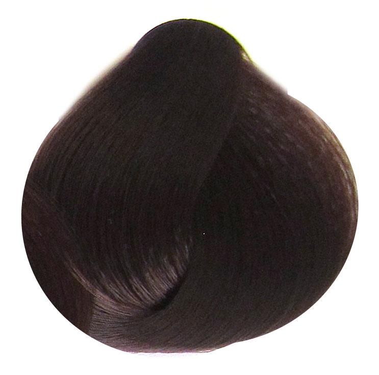 KAPOUS 4.4 краска для волос / Professional coloring 100млКраски<br>Оттенок 4.4 Медно-коричневый. Стойкая крем-краска для перманентного окрашивания и для интенсивного косметического тонирования волос, содержащая натуральные компоненты. Активные ингредиенты, основанные на растительных экстрактах, позволяют достигать желаемого при окрашивании натуральных, уже окрашенных или седых волос. Благодаря входящей в состав крем краски сбалансированной ухаживающей системы, в процессе окрашивания волосы получают бережный восстанавливающий уход. Представлена насыщенной и яркой палитрой, содержащей 106 оттенков, включая 6 усилителей цвета. Сбалансированная система компонентов и комбинация косметических масел предотвращают обезвоживание волос при окрашивании, что позволяет сохранить цвет и натуральный блеск на долгое время. Крем-краска окрашивает волосы, бережно воздействуя на структуру, придавая им роскошный блеск и натуральный вид. Надежно и равномерно окрашивает седые волосы. Разводится с Cremoxon Kapous 3%, 6%, 9% в соотношении 1:1,5. Способ применения: подробную инструкцию по применению см. на обороте коробки с краской. ВНИМАНИЕ! Применение крем-краски &amp;laquo;Kapous&amp;raquo; невозможно без проявляющего крем-оксида &amp;laquo;Cremoxon Kapous&amp;raquo;. Краски отличаются высокой экономичностью при смешивании в пропорции 1 часть крем-краски и 1,5 части крем-оксида. ВАЖНО! Оттенки представленные на нашем сайте являются фотографиями цветовой палитры KAPOUS Professional, которые из-за различных настроек мониторов могут не передать всю глубину и насыщенность цвета. Для того чтобы результат окрашивания KAPOUS Professional вас не разочаровал, обращайте внимание на описание цвета, не забудьте правильно подобрать оксидант Cremoxon Kapous и перед началом работы внимательно ознакомьтесь с инструкцией.<br><br>Цвет: Золотистый и медный<br>Класс косметики: Косметическая