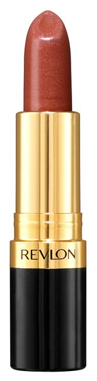 REVLON Помада для губ 420 / Super Lustrous Lipstick Blushed