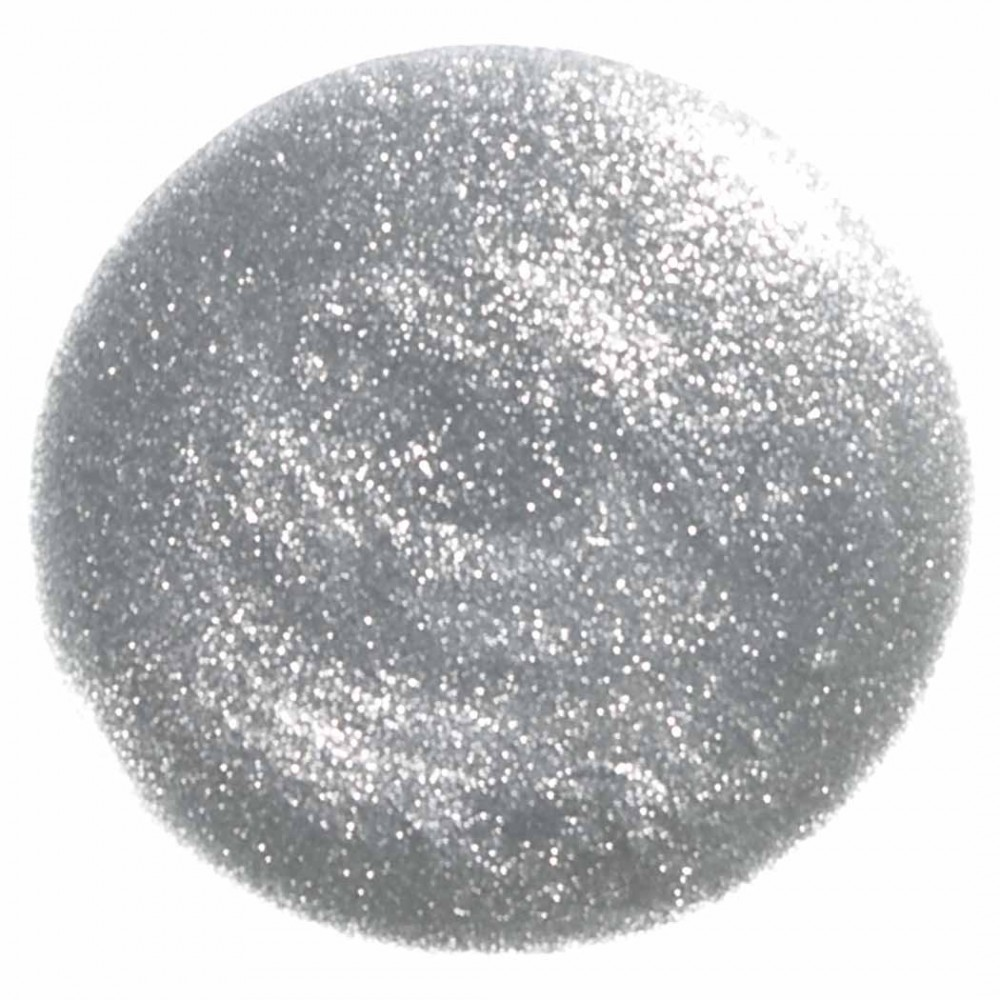 ORLY Мини-лак для ногтей Shine 700 5,3млЛаки<br>Коллекция лаков для ногтей ORLY   это палитра более чем 350 оттенков на любой случай и для любого настроения. Подружитесь с ORLY, и на вашем столике будут лаки классических красных и пастельных оттенков, необыкновенные блёстки и супермодные эффекты. Есть отдельная линейка лаков  Французский маникюр . Все они безвредны для ногтей, легко наносятся и не высыхают во флаконе. Форма флакона, колпачка и кисти очень удобны. Уникальная прорезиненная крышка является фирменным знаком ORLY Способ применения: Хорошо перемешайте лак Нанесите первый тонкий слой, дайте высохнуть 1-2 минуты, нанесите второй слой. (Гораздо лучше два тонких слоя лака, а не один толстый.)&amp;nbsp; Кисточкой с капелькой лака коснитесь середины ногтя, и ведите её к краю.&amp;nbsp; Второе движение кисточкой вверх по ногтю, к линии кутикулы так, чтобы между лаком и задним валиком осталось маленькое свободное пространство.&amp;nbsp; Оставшимся на ногте лаком аккуратно закрасьте боковые стороны ногтя.&amp;nbsp;  Запечатайте  торец ногтя последним движением.&amp;nbsp; Таким же образом наносится и второй слой.<br><br>Цвет: Серые<br>Объем: 5,3 мл<br>Виды лака: С блестками