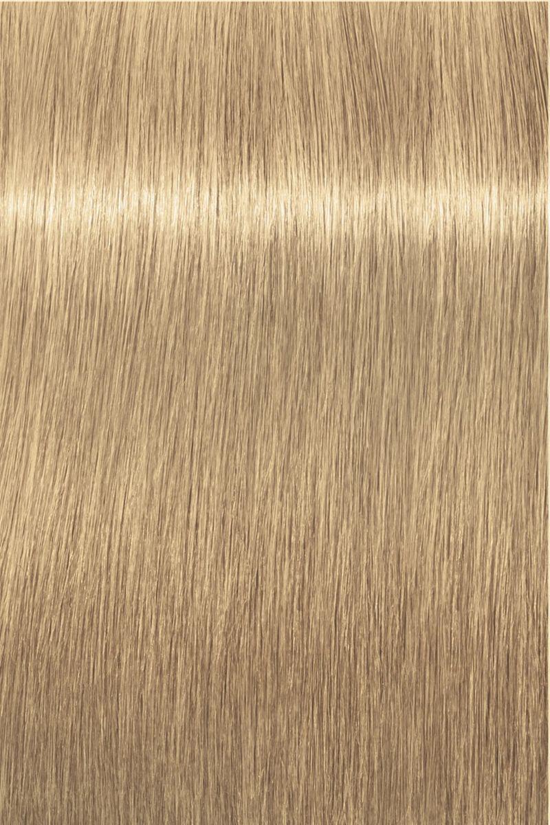 Купить SCHWARZKOPF PROFESSIONAL 9, 5-4 краска для волос / Игора Роял 60 мл, Блонд