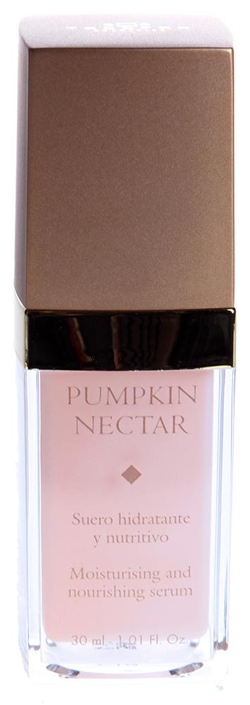 TEGOR Гель увлажняющий Тыквенный нектар / Pumpkin Nectar ORIENTAL SKIN 30мл