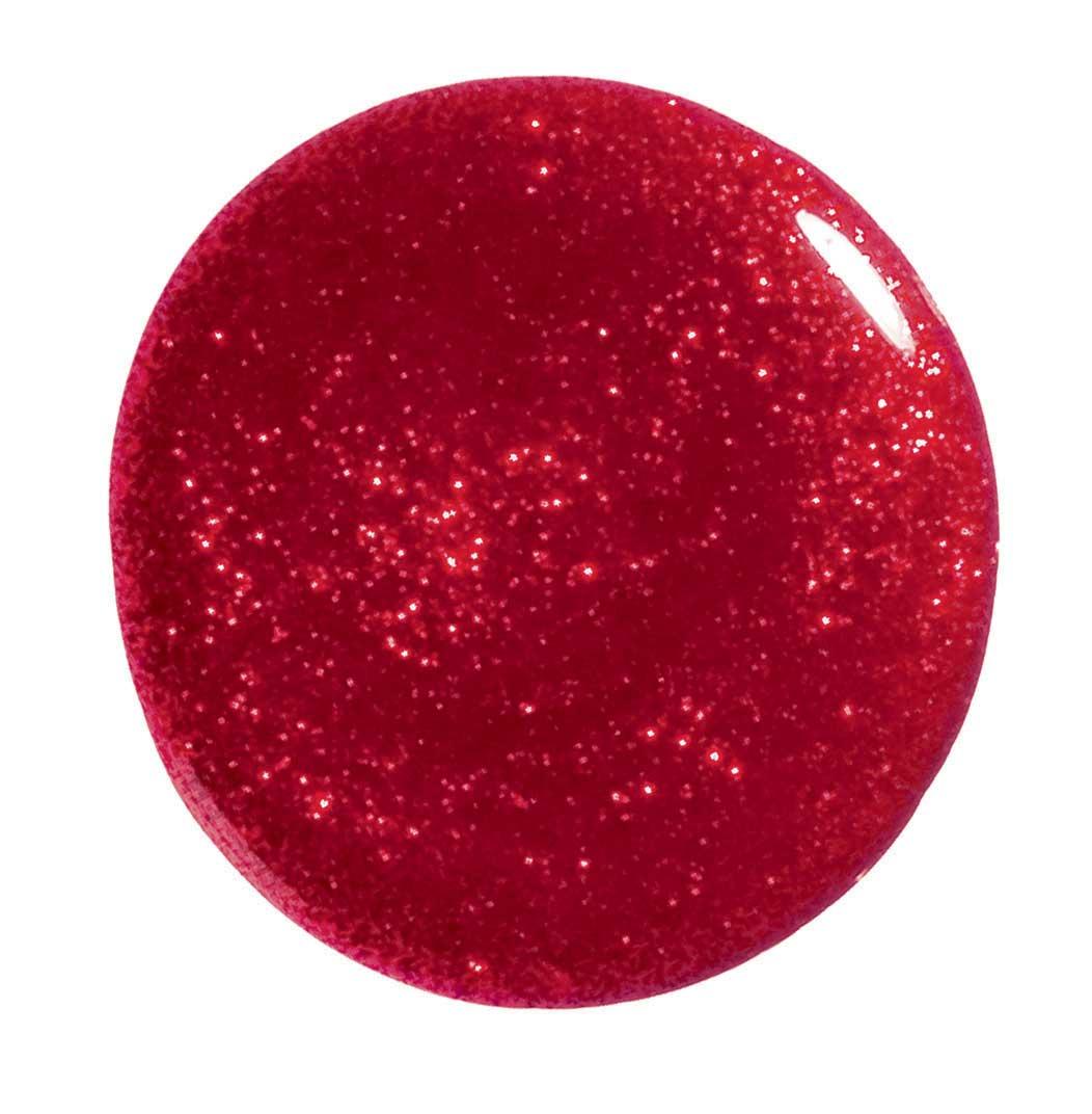 ORLY Гель STAR SPANGLED 721 / Multi-Chromatic Glazes 2014Гель-лаки<br>GELFX NAIL LACQUER. Гель-лак для профессионального гель-маникюра. Цветные покрытия гель-лака GELFX   это широкая палитра, разнообразие цветов, яркие чистые оттенки. Гель-маникюр GELFX обеспечивает ногтям идеальное покрытие, дополнительное питание и уход. Он просто наносится, легко и безопасно снимается. Способ применения: нанесите два тонких слоя выбранного цветного покрытия GELFX Nail Lacquer, запечатайте торец и полимеризуете каждый слой в лампе LED 480 FX в течение 30 секунд. С чем использовать: идеальный гель-маникюр возможен только при условии использования всех препаратов и аксессуаров системы GELFX от ORLY. Активные ингредиенты. Состав: Di-HEMA триметилгексил дикарбомат, HEMA, гидроксипропил метакрилат, полиэтилен гликоль 400 диметакрилат, этилацетат, бутилацетат, изопропил, триметилбензоил дифенилфосфин оксид, гидроксициклогексил фенил кетон.<br><br>Цвет: Красные<br>Виды лака: С блестками