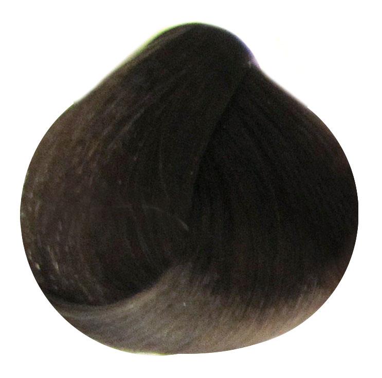 KAPOUS 6.13 краска для волос / Professional coloring 100млКраски<br>Оттенок 6.13 Темно-бежевый блонд. Стойкая крем-краска для перманентного окрашивания и для интенсивного косметического тонирования волос, содержащая натуральные компоненты. Активные ингредиенты, основанные на растительных экстрактах, позволяют достигать желаемого при окрашивании натуральных, уже окрашенных или седых волос. Благодаря входящей в состав крем краски сбалансированной ухаживающей системы, в процессе окрашивания волосы получают бережный восстанавливающий уход. Представлена насыщенной и яркой палитрой, содержащей 106 оттенков, включая 6 усилителей цвета. Сбалансированная система компонентов и комбинация косметических масел предотвращают обезвоживание волос при окрашивании, что позволяет сохранить цвет и натуральный блеск на долгое время. Крем-краска окрашивает волосы, бережно воздействуя на структуру, придавая им роскошный блеск и натуральный вид. Надежно и равномерно окрашивает седые волосы. Разводится с Cremoxon Kapous 3%, 6%, 9% в соотношении 1:1,5. Способ применения: подробную инструкцию по применению см. на обороте коробки с краской. ВНИМАНИЕ! Применение крем-краски &amp;laquo;Kapous&amp;raquo; невозможно без проявляющего крем-оксида &amp;laquo;Cremoxon Kapous&amp;raquo;. Краски отличаются высокой экономичностью при смешивании в пропорции 1 часть крем-краски и 1,5 части крем-оксида. ВАЖНО! Оттенки представленные на нашем сайте являются фотографиями цветовой палитры KAPOUS Professional, которые из-за различных настроек мониторов могут не передать всю глубину и насыщенность цвета. Для того чтобы результат окрашивания KAPOUS Professional вас не разочаровал, обращайте внимание на описание цвета, не забудьте правильно подобрать оксидант Cremoxon Kapous и перед началом работы внимательно ознакомьтесь с инструкцией.<br><br>Класс косметики: Косметическая