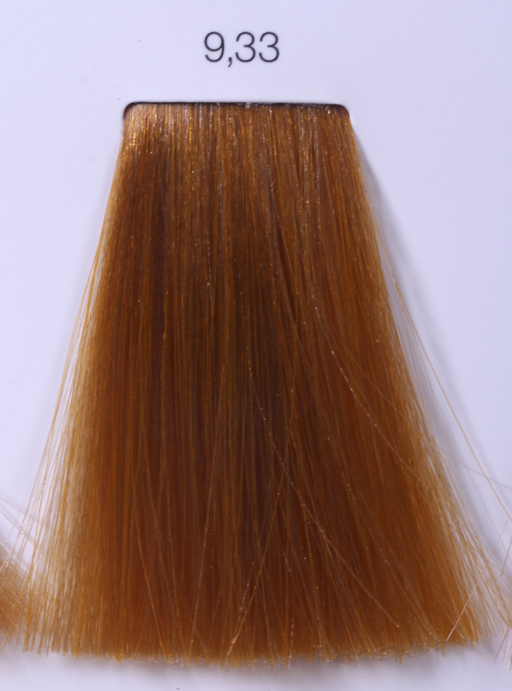 LOREAL PROFESSIONNEL 9.33 краска для волос / ИНОА ODS2 60гр loreal professional стойкий краситель без аммиака 10 11 loreal professional inoa e1422100 60 г