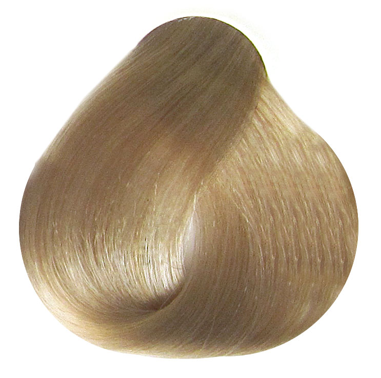 KAPOUS 901 краска для волос / Professional coloring 100млКраски<br>Оттенок Специальный блонд 901 Суперосветляющий пепельный блонд. Стойкая крем-краска для перманентного окрашивания и для интенсивного косметического тонирования волос, содержащая натуральные компоненты. Активные ингредиенты, основанные на растительных экстрактах, позволяют достигать желаемого при окрашивании натуральных, уже окрашенных или седых волос. Благодаря входящей в состав крем краски сбалансированной ухаживающей системы, в процессе окрашивания волосы получают бережный восстанавливающий уход. Представлена насыщенной и яркой палитрой, содержащей 106 оттенков, включая 6 усилителей цвета. Сбалансированная система компонентов и комбинация косметических масел предотвращают обезвоживание волос при окрашивании, что позволяет сохранить цвет и натуральный блеск на долгое время. Крем-краска окрашивает волосы, бережно воздействуя на структуру, придавая им роскошный блеск и натуральный вид. Надежно и равномерно окрашивает седые волосы. Разводится с Cremoxon Kapous 3%, 6%, 9% в соотношении 1:1,5. Способ применения: подробную инструкцию по применению см. на обороте коробки с краской. ВНИМАНИЕ! Применение крем-краски &amp;laquo;Kapous&amp;raquo; невозможно без проявляющего крем-оксида &amp;laquo;Cremoxon Kapous&amp;raquo;. Краски отличаются высокой экономичностью при смешивании в пропорции 1 часть крем-краски и 1,5 части крем-оксида. ВАЖНО! Оттенки представленные на нашем сайте являются фотографиями цветовой палитры KAPOUS Professional, которые из-за различных настроек мониторов могут не передать всю глубину и насыщенность цвета. Для того чтобы результат окрашивания KAPOUS Professional вас не разочаровал, обращайте внимание на описание цвета, не забудьте правильно подобрать оксидант Cremoxon Kapous и перед началом работы внимательно ознакомьтесь с инструкцией.<br><br>Цвет: Блонд<br>Класс косметики: Косметическая