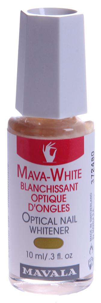MAVALA �������� ���������� ������������ ��� ������ ����-���� / Mava-White 10��