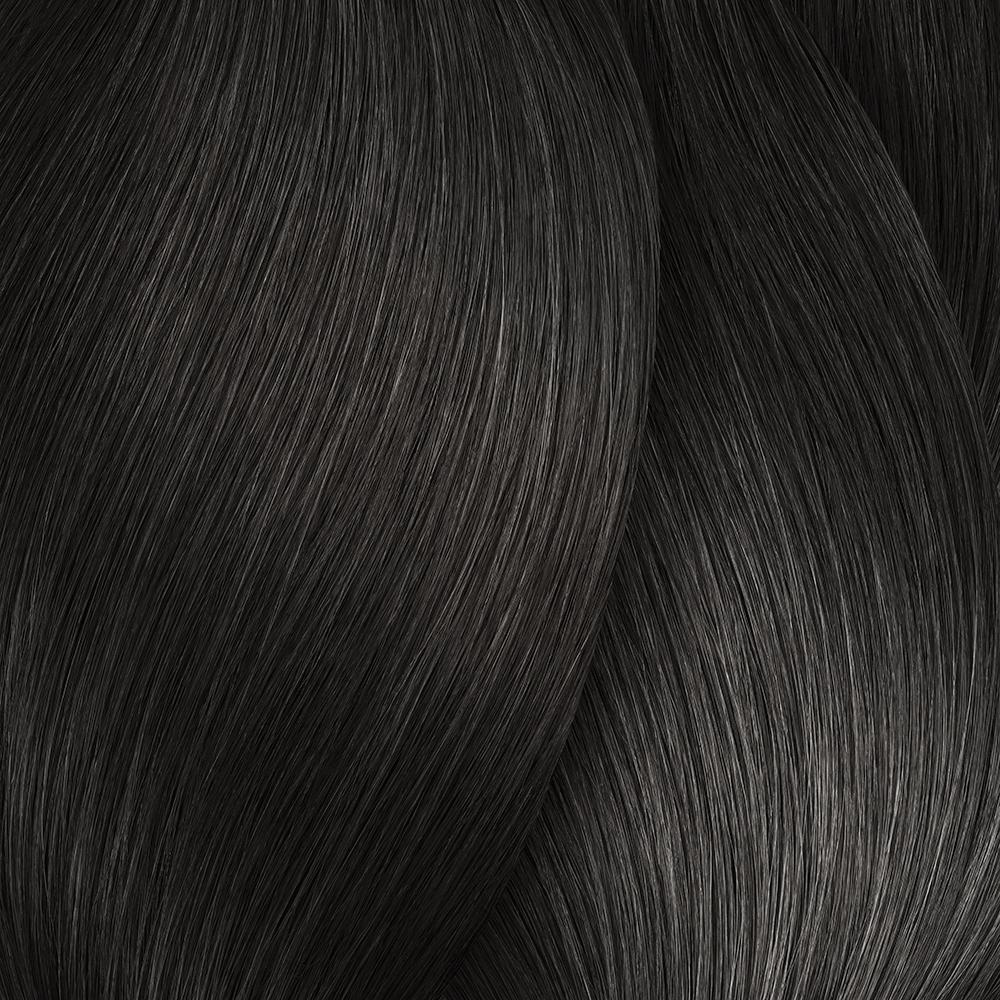L'OREAL PROFESSIONNEL 6.11 краска для волос / ИНОА ODS2 60 г фото