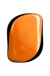 TANGLE TEEZER Расческа / Tangle Teezer Compact Styler Orange Flare