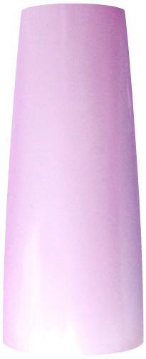 AURELIA 61G лак для ногтей / GLAMOUR 13млЛаки<br>Лаки обновленной серии Glamour соответствуют профессиональному качеству AURELIA: легкость нанесения, хорошая укрывистость в два слоя, оптимальное время высыхание (1 слой &amp;ndash; 1-3 мин, 2 слоя   7-10 мин), длительное время носки (5-7 дней). Цвет лаков обновленной серии Glamour, соответствующий цвету во флаконе, достигается на ногтях при нанесении лака в два слоя. Флаконы обновленной серии снабжены удобными кисточками и шариками-микс. Флаконы с тонами в стиле Dalmatian и Velvet имеют дополнительные стикеры с названием эффекта.<br><br>Цвет: Розовые<br>Объем: 13мл<br>Виды лака: Глянцевые