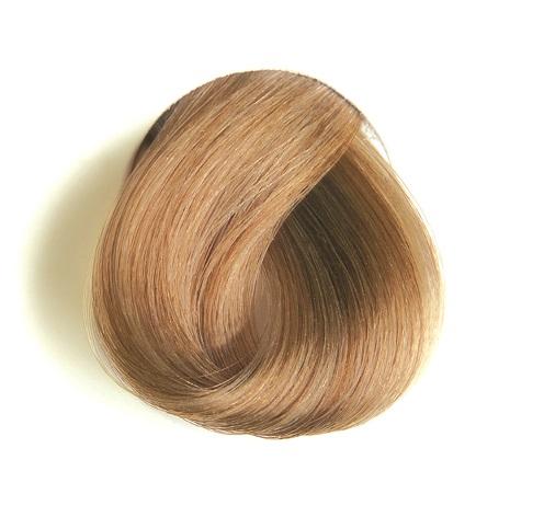 SELECTIVE PROFESSIONAL 9.03 краска олигоминеральная для волос / OLIGO MINERAL CREAM 100 мл фото