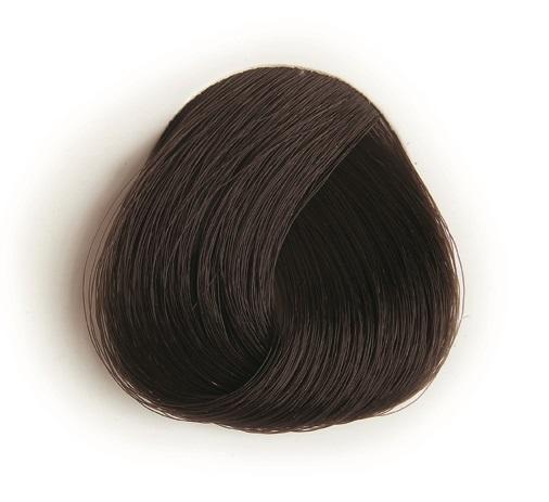 Купить SELECTIVE PROFESSIONAL 3.00 краска олигоминеральная для волос / OLIGO MINERAL CREAM 100 мл