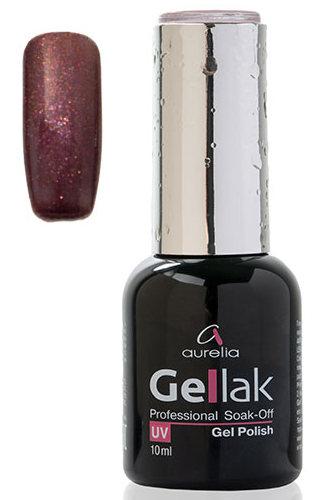 AURELIA 101 гель-лак для ногтей / GELLAK 10 мл фото