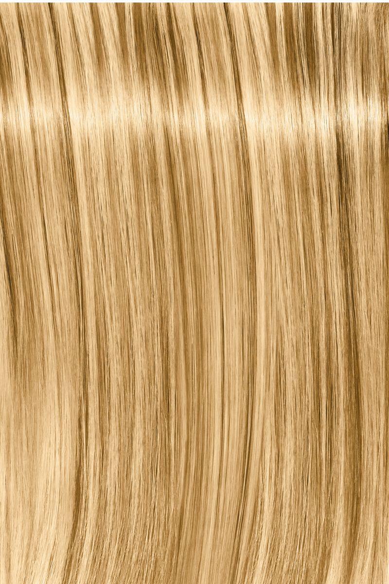 SCHWARZKOPF PROFESSIONAL L-00 краска для волос / Игора Роял Фешн Лайтс 60 мл фото