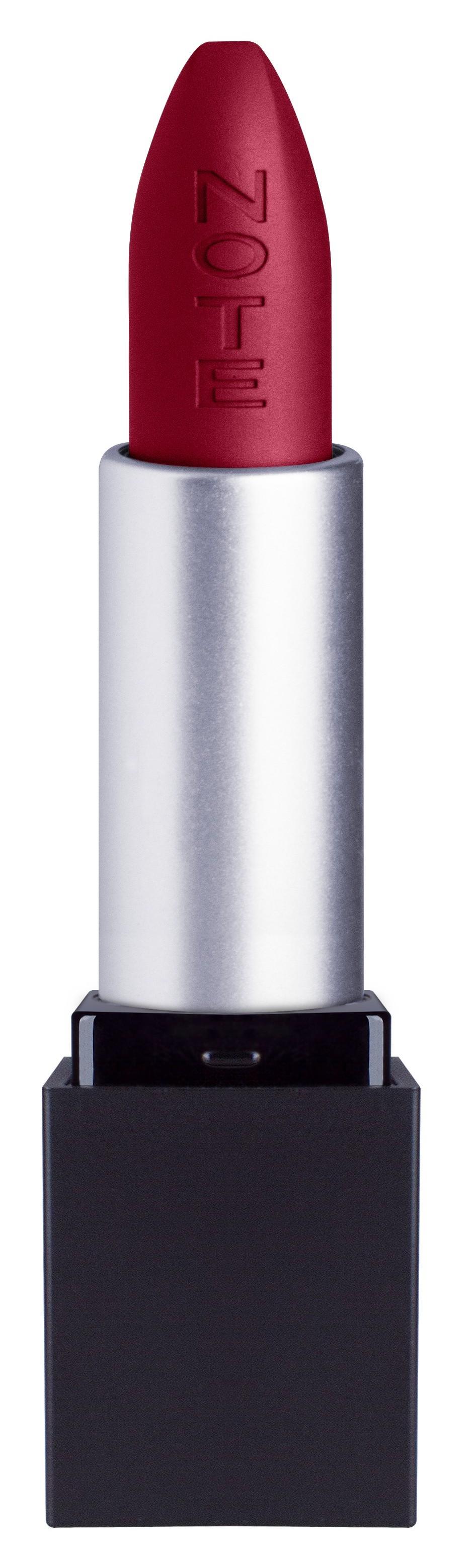Купить NOTE Cosmetics Помада стойкая матовая для губ 13 / MATTEVER LIPSTICK 4, 5 г