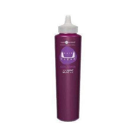 HAIR COMPANY Средство для моделирования локонов / Take Curl Maker 300мл~ от Галерея Косметики