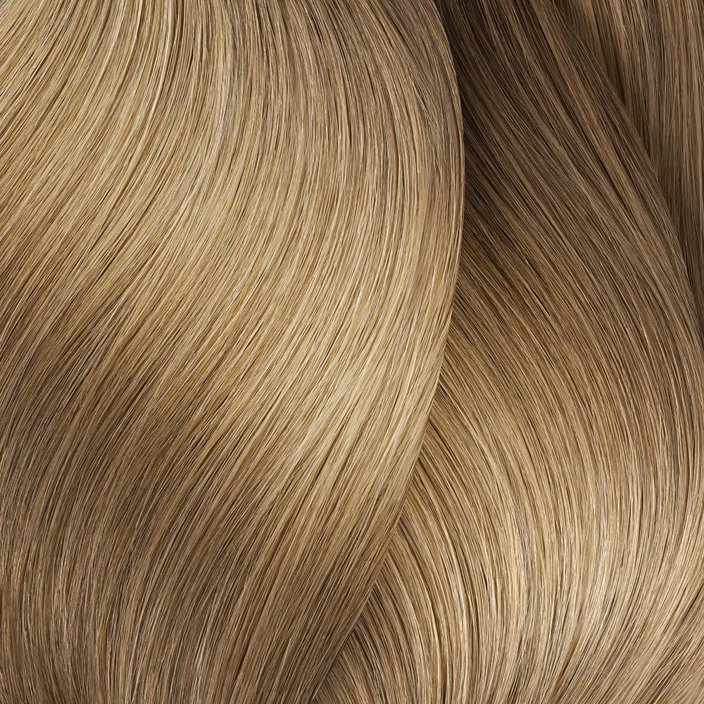 L'OREAL PROFESSIONNEL 9.32 краска для волос / ИНОА ODS2 60 г LOREAL PROFESSIONNEL