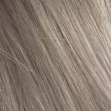 SCHWARZKOPF PROFESSIONAL 12-11 краска для волос / Игора Роял 60млКраски<br>Оттенок: Специальный блондин сандрэ экстра 60 мл. IGORA Royal Colorist`s Color Creme - уникальный комплекс, состоящий из высокоэффективных микрочастиц, которые легко проникают внутрь волоса и отлично закрепляются по принципу магнита, формируя окончательный цветовой пигмент во время процесса окисления. Результат: отличное покрытие седины и интенсивный насыщенный цвет на длительное время. Ухаживающие протеины масла дерева Moringa Oleifera, содержащиеся в крем краске, укрепляют структуру волоса, защищают волосы от загрязнений окружающей среды и UV-излучения. Свежий косметический аромат, роскошная палитра нюансов, а также легкость в применении - все это позволяет достигать результатов самого высокого уровня. Способ применения: Использовать на сухие, немытые волосы. Для защиты кожи по краевой линии роста волос используйте IGORA Skin Protection Creme (защитный крем для кожи). Для сохранения качества волос и достижения превосходного результата в случае отросших корней используйте систему  Дуальная Техника . Если это невозможно, по прошествии необходимого времени проэмульгируйте оставшийся краситель по всей длине. Неокрашенные волосы: начать нанесение красителя по всей длине волос, отступив от корней. Через 10-15 минут продолжить нанесение красителя на корни. Применение на отросших корнях: начать нанесение с отросших корней. Затем распределить по всей длине волос и на концы. Использование дополнительного тепла необязательно, но оно уменьшает время окрашивания на одну треть. После процедуры окрашивания проэмульгировать и смыть большим количеством воды.<br><br>Цвет: Блонд<br>Типы волос: Для всех типов