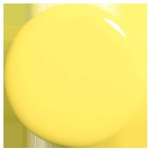 ORLY Мини-лак для ногтей Lemonade 685 5,3мл